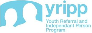 Team Leader – Youth Referral and Independent Person Program
