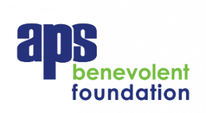 APS Benevolent Foundation Ltd