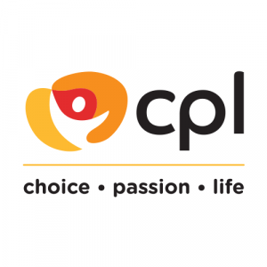 CPL – Choice, Passion, Life (formerly Cerebral Palsy League)