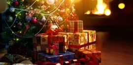 Australians Encouraged to Shop Ethically This Christmas
