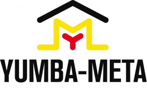 Yumba-Meta Housing Association Ltd