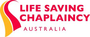 Life Saving Chaplaincy Australia (a Division of Sports Chaplaincy Australia)