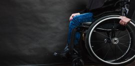 Disability Groups Weary as DSP Appeals Skyrocket