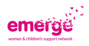 Emerge Women and Children's Support Network Inc.