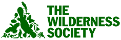 Wilderness Society Victoria Inc., The