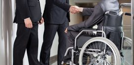 No Improvement for People with Disability Engaging with Australian Businesses