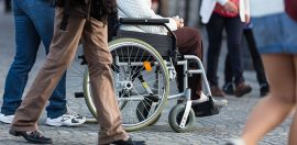 Disability Sector Calls on States to Value Advocacy as Federal Govt Announces $5M Funding