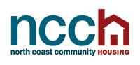 Operations General Manager (Community Housing)