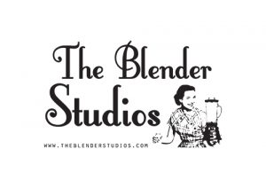 Front of House Volunteer – The Blender Studios
