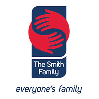 Family Partnerships Coordinator