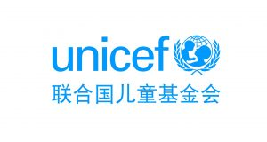 Partnerships Manager (Fundraising)  (P4) China