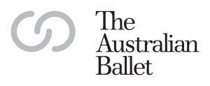 The Australian Ballet: 2 Roles