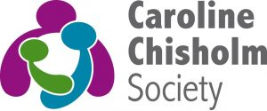 Manager Business Operations, Caroline Chisholm Society