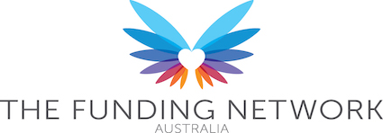 The Funding Network Geelong – Live crowdfunding for social change