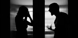 Victorian Agency to Address Root Cause of Family Violence