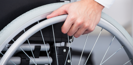 World Leaders and NGOs Commit to Tackle Disability Discrimination