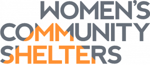 Office Manager – Women's Community Shelters