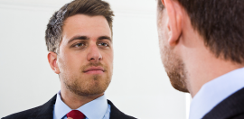 Handling A Narcissist in Your Organisation