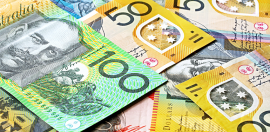 Australian NFPs fight for $50 million birthday giveaway