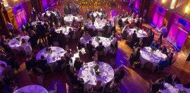 Australian Not-for-Profit Technology Awards Finalists Announced
