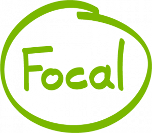 Share Point Implementation – Focal Community Services