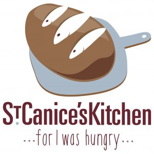 Community Relations Officer – St Canice's Kitchen