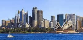NFP Real Estate Agency to Drive Sydney's Affordable Housing Supply