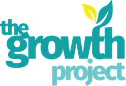 The Growth Project – Applications Open