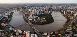 Bleak Future Without Urgent Action For Brisbane Renters on The Margins