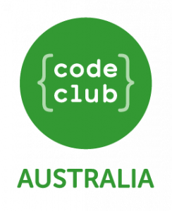 General Manager, Code Club Australia
