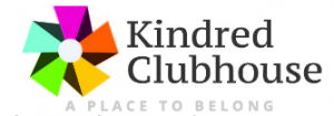 Volunteer Executive & General Committee Members Kindred Clubhouse
