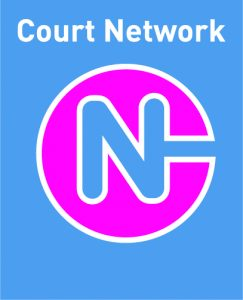 2 x Court Network – Program Manager 1 x Full time 1 x 0.8EFT