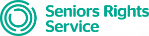 Board Member – Seniors Rights Service