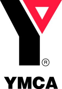 Build a Health and Safety Training Approach for the YMCA!