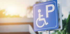 Unfair NDIS Transport Funding Causing Chaos for Participants