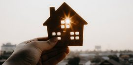 Social Impact Investing Poses Potential Solution to Housing Crisis