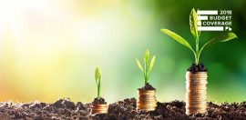 Budget Sends Positive Signal for Impact Investing
