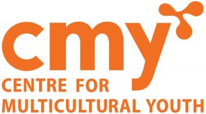 Program Coordinator (CMY55)