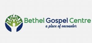 CHURCH PLANTER SUPPORT PERSONS (2 POSITIONS)