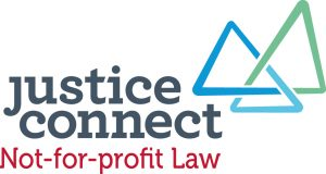 Not-for-Profit Law Webinar Series