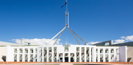Senate Committee Says Further Regulatory Burden on Charities Unnecessary