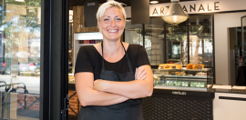 Victorian Government Offers up to $50,000 in Funding for Social Enterprises