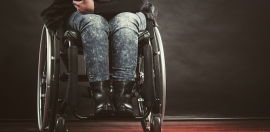 'Critical Gap' for Young People With Disability In Nursing Homes Under NDIS