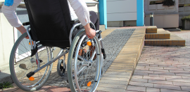 Disability groups call for conflicting commissioners to step down