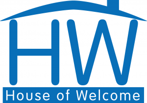 Fundraising and Communications Coordinator – House of Welcome
