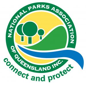 National Parks Association of Qld Council position