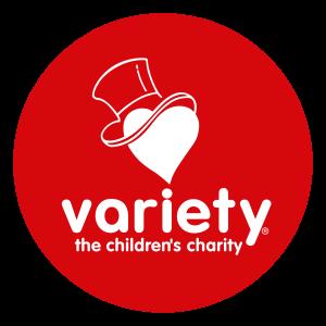 Community Fundraising Coordinator