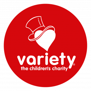 Fundraising Manager (12-month contract)