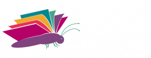 Literacy Foundation for Children