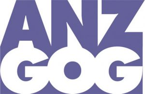 ANZGOG – Australia New Zealand Gynaecological Oncology Group